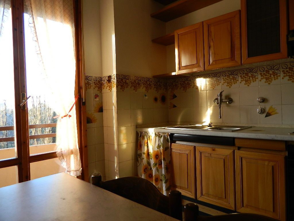 Unimore residenze e alloggi for Incredibili case a un piano